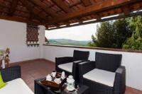 Apartments Garden - Appartement avec Vue sur le Jardin - Motovun