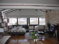 Villa Sumrak - Appartement 3 Chambres - Plitvica Selo