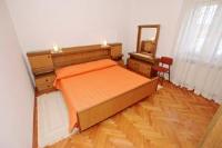 Višnjan - Apartment mit 3 Schlafzimmern - Ferienwohnung Visnjan