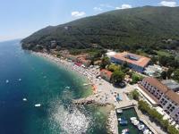 Apartments Vinetilia - Apartman s 2 spavaće sobe - Sveti Petar na Moru