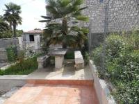 Apartments Premerl - Studio mit Balkon - Funtana