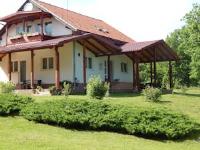 Guesthouse Abrlic - Studio with Balcony - Jezera