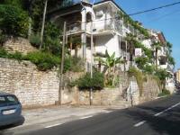 Apartmani Edi - Apartment mit 2 Schlafzimmern - Haus Moscenicka Draga