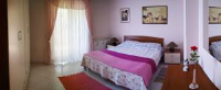 Anica Apartment - Apartment - Apartments Banjole