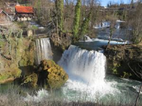 Guesthouse Cindric - Apartment - Slunj