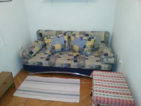 Apartment Potočki - Apartman s pogledom na more - Apartmani Lovran