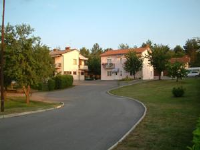Guest House Surina - Double Room - Rooms Ravni