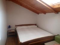 Apartments Rubinić - Apartment - Erdgeschoss - Ferienwohnung Moscenicka Draga