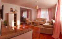 Apartment Nika - Apartment mit 2 Schlafzimmern - Slunj