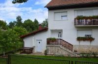 Apartment Loza - Apartman - Slunj