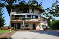 Apartments Strmac - Studio (2 Adults) - Slunj