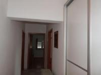 Apartment Niko - Three-Bedroom Apartment - booking.com pula