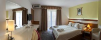 Hotel Mirjana & Rastoke - Double or Twin Room with Balcony - Slunj