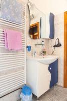 Apartments Graciela - Appartement 1 Chambre - booking.com pula