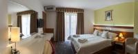 Hotel Mirjana & Rastoke - Chambre Double ou Lits Jumeaux avec Balcon - Slunj
