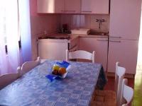 Apartments Neo - Apartment mit Meerblick - Ferienwohnung Vis