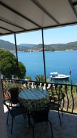 Apartment Forte - Apartment with Sea View - Vis