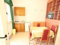 Apartment Ada Beach House - Apartment mit Meerblick - Haus Podstrana