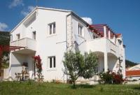 Villa Panorama - Apartman - Prizemlje - Bol