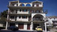 Apartments Vila Anna - Apartman - Apartmani Podstrana