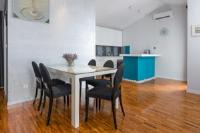 Holiday Home Adriatic - Haus mit zwei Schlafzimmern - Haus Split