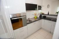 Apartment Rita - Apartment with Sea View - apartments split