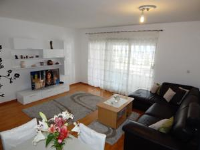 Apartment Sanella - Two-Bedroom Apartment - Split in Croatia