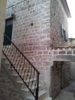 Old Stone Apartment - Apartman s 1 spavaćom sobom - Kastel Kambelovac