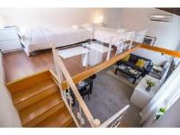 Furioso Apartments - Studio - Appartements Split