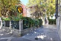 Mima Apartment - Studio Apartman - Apartmani Dubrava