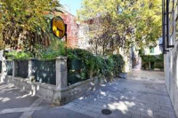 Mima Apartment - Studio - omis appartement pour deux personnes