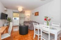 LoveMySplit Apartment 2 - Apartman s 1 spavaćom sobom - Split