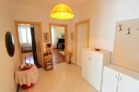 Apartment Me and Maya - Apartment - Ground Floor - Split in Croatia