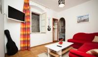 Apartment PALACE - Apartment - Apartments Split