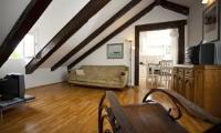 Apartment Pirija - Two-Bedroom Apartment - apartments split