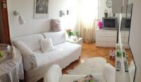 Magnolia Suite - Apartment - apartments split