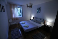 Apartment Kragic - Apartment with Terrace - apartments split