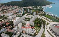 Apartment Tomaša - Apartment with Sea View - apartments split