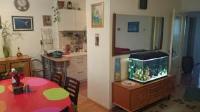 Apartment Marita - Apartman s 2 spavaće sobe - apartmani split