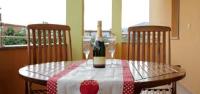 Apartment Vedran - Apartman s balkonom - Kastel Luksic