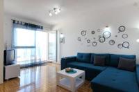 Apartment Vukman - Apartment mit 2 Schlafzimmern - Ferienwohnung Trogir