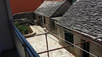 The Heart Of Dalmatia - Apartman s 3 spavaće sobe - Apartmani Primosten