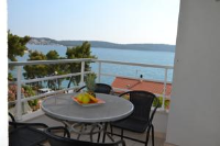 Apartment Gabi - Two-Bedroom Apartment - apartments trogir