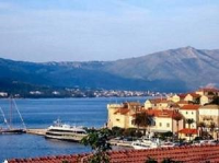 Apartment Emly - Appartement 1 Chambre - Appartements Korcula
