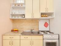 Apartment Josip - Appartement 1 Chambre avec Terrasse - appartements split
