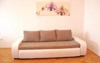 Two-Bedroom Apartment with Sea View in Hr-21200 Trogir - Apartman s 2 spavaće sobe - apartmani trogir