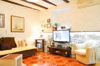 Artistic Apartment Dvornik - Apartment mit 1 Schlafzimmer - Ferienwohnung Split