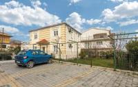 One-Bedroom Apartment in Seget Donji - Apartment mit 1 Schlafzimmer - Ferienwohnung Seget Donji