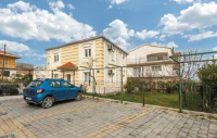 One-Bedroom Apartment in Seget Donji - One-Bedroom Apartment - Seget Donji