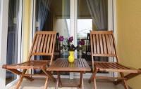 Two-Bedroom Apartment with Sea View in Trogir - Apartman s 2 spavaće sobe - Apartmani Trogir
